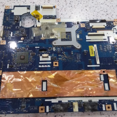 placa de baza defecta laptop Acer Aspire 5541 KAWG0