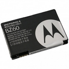 Acumulator  Motorola RAZR V3xx, RAZR maxx V6  COD BZ60, Alt model telefon Motorola, Li-ion