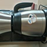 Filtru de cafea