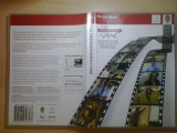 PC CD-ROM - The presentation game (GameLand )