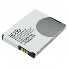 Acumulator  Motorola  F3, EM325   COD BD50