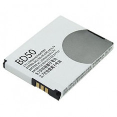 Acumulator Motorola F3, EM325 COD BD50, Li-ion