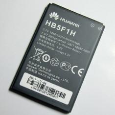 Acumulator Huawei U8860 Honor nou HB5F1H, Li-ion