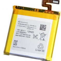 Acumulator SONY Xperia ion LTE lt28i 1840 mAh, Li-ion