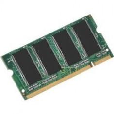 Memorie laptop sodimm 512 MB PC 400 ddr1 PC3200