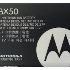 Acumulator  Motorola RAZR2 V9x, ZN5   COD BX50, Alt model telefon Motorola, Li-ion