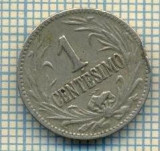 5359 MONEDA - URUGUAY - 1 CENTESIMO - 1924 -starea care se vede