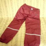 Pantaloni impermeabili Shamp Creative - Imbracaminte outdoor, Marime: L