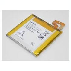 Acumulator Sony Xperia T LT30p 1780mAh Original LIS1499ERPC, Li-ion