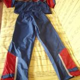 Costum impermeabil - Imbracaminte outdoor, Marime: L, Pantaloni