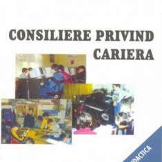 Marin Plosca - Consiliere privind cariera - 2581 - Carte amenajari interioare