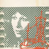 Henri de Regnier - Sarpele cu doua capete - 22055 - Roman, Anul publicarii: 1977