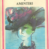 G. Ibraileanu - Adela. Amintiri - 28640 - Roman, Anul publicarii: 1985