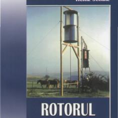 Heinz Schulz - Rotorul Savonius - 468 - Carti Electronica