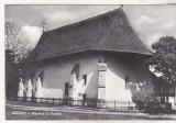 Bnk cp Radauti - Biserica lui Bogdan - circulata