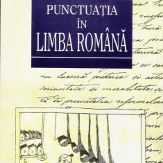 G. Beldescu - Punctuatia in Limba Romana - 21645 - Certificare
