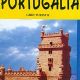 Mircea Cruceanu - Portugalia - 28210