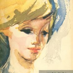 Nagy Olga - Sidonia - 26759 - Roman, Anul publicarii: 1965