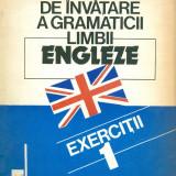 Monica Visan - Metoda rapida de invatare a gramaticii limbii engleze - 28162