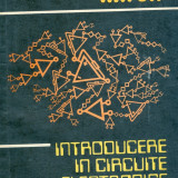 Costin Miron - Introducere in circuite electronice - 14360