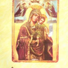 Parintele Hristofor Panaghiotis - Mania si zavistia - 28758 - Carti ortodoxe