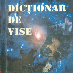 J.-M Leroux - Dictionar de vise - 2971 - DEX