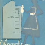 D. Simulescu - Aparate electrocasnice - 28256
