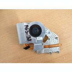 Cooler Hp Probook 4515s      (A63.38  A84)
