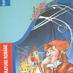 Ioan Slavici - Basme si Budulea Taichii - 7262 - Carte Basme