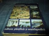 IOAN POPOVICI- ENCICLOPEDIA DESCOPERIRILOR GEOGRAFICE