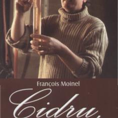 Francois Moinel - Cidru - 828