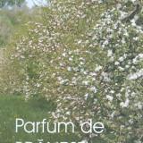 Valentin Dimitriuc - Parfum de Branesti - 22944