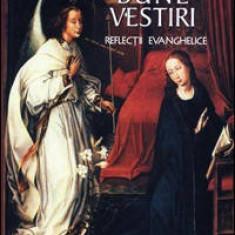 Tertulian Langa - Bune vestiri - Reflectii evanghelice - 25052 - Carti ortodoxe