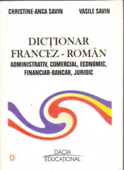 Dictionary englez roman juridic online dating