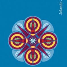 Jolande Jacobi - Psihologia lui C.G.Jung - 16591 - Carte Psihologie