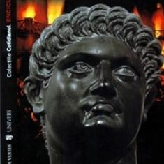 Claude Aziza - Nero - 18035 - Atlas