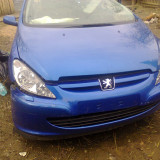 Motor complet echipat 2.0 an fabr 2005 PEUGEOT 307 SW