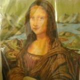 Goblen Mona Lisa - Tapiterie Goblen