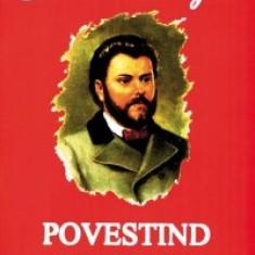 Ion Creanga - Povestind copiilor - 2161 - Carte de povesti