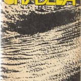Antonie De Saint-Exupery - Citadela - 21447 - Roman, Anul publicarii: 1977