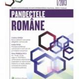 Pandectele Romane 1/2013 - 10145