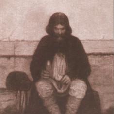 Pelerinul rus - 1153 - Carte Monografie
