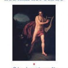 Paul Antoniu - Zodiile lui Orfeu: o istorie sentimentala a muzicii universale - 24990 - Certificare