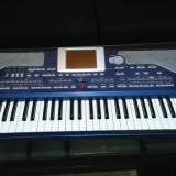 Korg pa800 - Orga