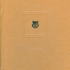 Efigii in abanos. Din lirica neagra francofona. - 13349 - Carte poezie