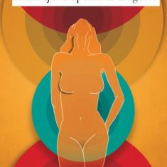Allan Pease - Limbajul trupului in dragoste - 1014 - Carte dezvoltare personala