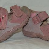 Sandale copii SUPERFIT - nr 20