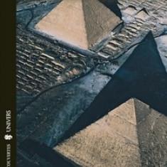 Jean-Pierre Cortrggiani - Marile piramide - 18043 - Atlas