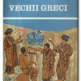 M.I. Finkley - Vechii greci - 18569