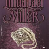 Linda Lael Miller - Clar de Luna - 1985 - Roman, Anul publicarii: 2012
